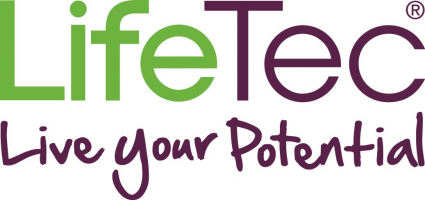 LifeTec - AT Learning Room