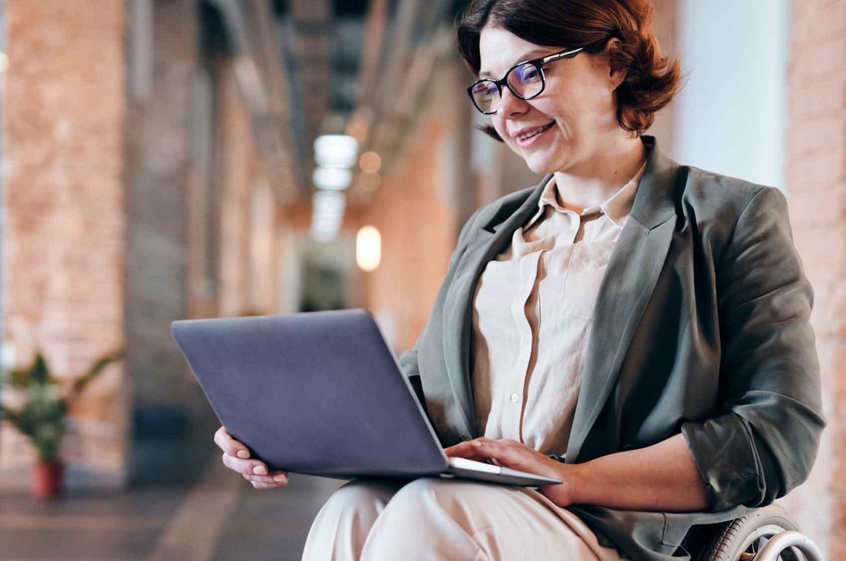 Fundamentals of Augmentative & Alternative Communication